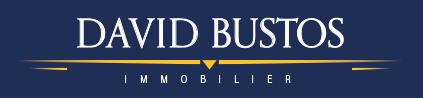 DBI – David Bustos immobilier